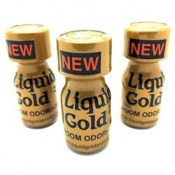 Liquid Gold x 3