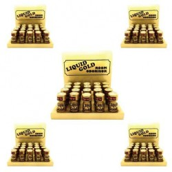 Wholesale Liquid Gold x 100