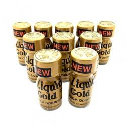 Liquid Gold x 10